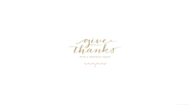 CreativeIndex-GiveThanksDesktop2