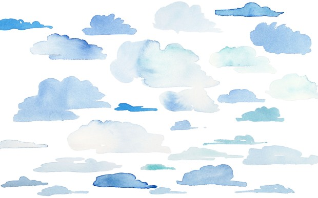 desktop_cloud6_DLF