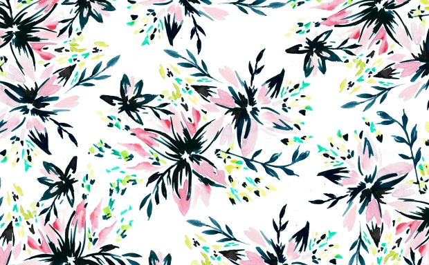 md-desktop-tropical-floral-1
