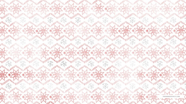 nordic-wallpaper1920