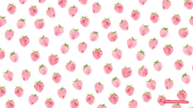 StrawberryDesktop